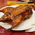 紅樓櫻桃霸王鴨 (26)