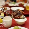 紅樓櫻桃霸王鴨 (79)