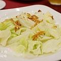 紅樓櫻桃霸王鴨 (97)