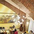 新帆船餐廳 (70)