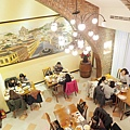 新帆船餐廳 (71)