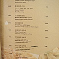 新帆船餐廳 (77)