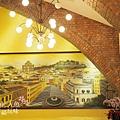 新帆船餐廳 (93)