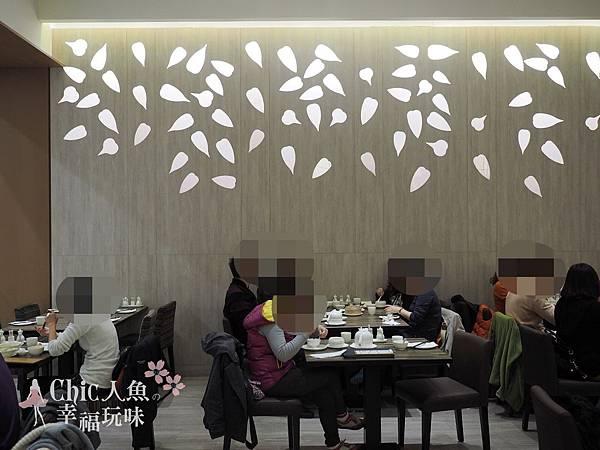 漢來美食-空間 (1)