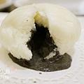 漢來蔬食-台茂店 (116)