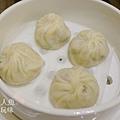 漢來蔬食-台茂店 (142)