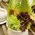 漢來蔬食-台茂店 (144)
