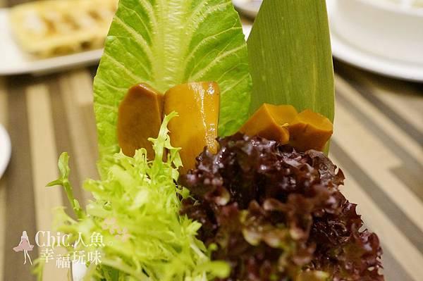 漢來蔬食-台茂店 (145)