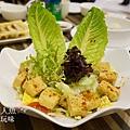 漢來蔬食-台茂店 (146)