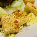 漢來蔬食-台茂店 (147)