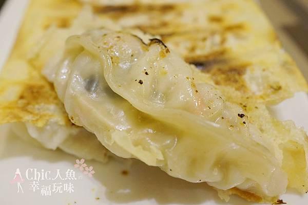 漢來蔬食-台茂店 (155)