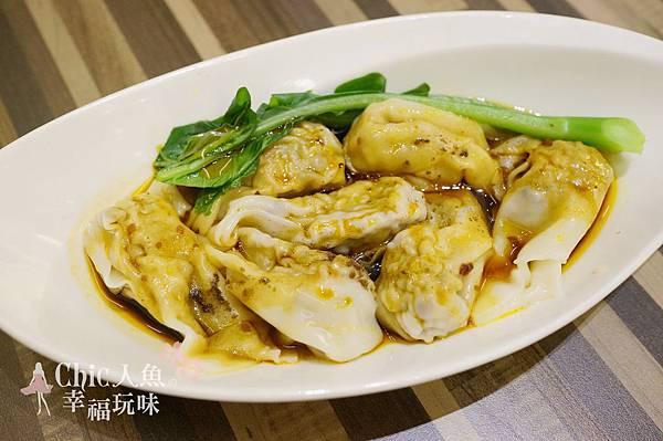漢來蔬食-台茂店 (171)