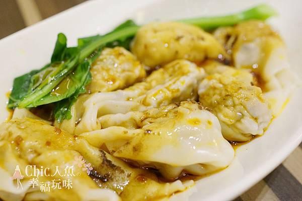 漢來蔬食-台茂店 (172)