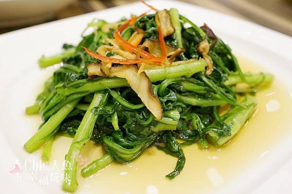 漢來蔬食-台茂店 (177)