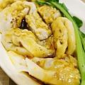 漢來蔬食-台茂店 (176)