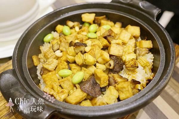 漢來蔬食-台茂店 (179)