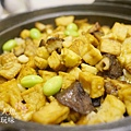 漢來蔬食-台茂店 (180)