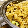 漢來蔬食-台茂店 (183)