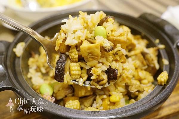 漢來蔬食-台茂店 (185)