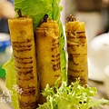 漢來蔬食-台茂店 (188)