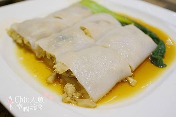 漢來蔬食-台茂店 (190)