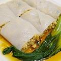 漢來蔬食-台茂店 (192)