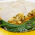 漢來蔬食-台茂店 (193)
