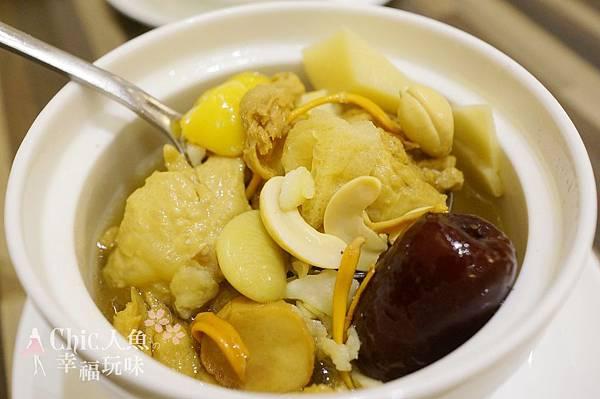 漢來蔬食-台茂店 (200)