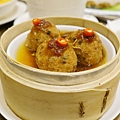 漢來蔬食-台茂店 (203)