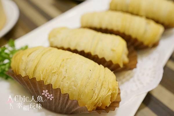 漢來蔬食-台茂店 (205)
