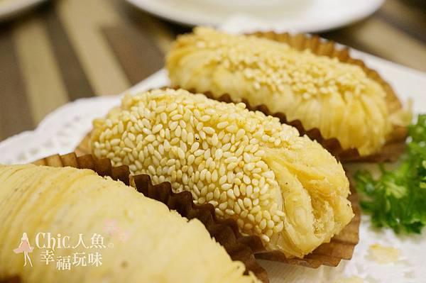 漢來蔬食-台茂店 (211)