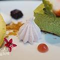 北投老爺酒店-Pure Cuisine純 (80)