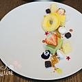 北投老爺酒店-Pure Cuisine純 (77)