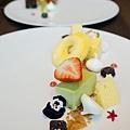 北投老爺酒店-Pure Cuisine純 (76)