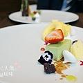 北投老爺酒店-Pure Cuisine純 (75)