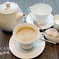 北投老爺酒店-Pure Cuisine純 (74)