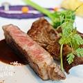 北投老爺酒店-Pure Cuisine純 (70)