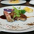 北投老爺酒店-Pure Cuisine純 (69)