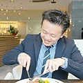 北投老爺酒店-Pure Cuisine純 (68)