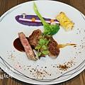 北投老爺酒店-Pure Cuisine純 (66)