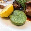 北投老爺酒店-Pure Cuisine純 (64)