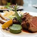 北投老爺酒店-Pure Cuisine純 (63)