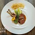 北投老爺酒店-Pure Cuisine純 (62)