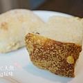 北投老爺酒店-Pure Cuisine純 (60)