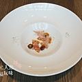 北投老爺酒店-Pure Cuisine純 (54)