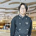 北投老爺酒店-Pure Cuisine純 (53)