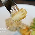 北投老爺酒店-Pure Cuisine純 (52)