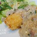 北投老爺酒店-Pure Cuisine純 (51)
