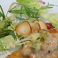 北投老爺酒店-Pure Cuisine純 (50)