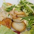 北投老爺酒店-Pure Cuisine純 (49)